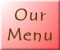 Click for menu